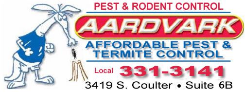 Aardvark Affordable Pest Control  Amarillo, Tx. Young Memorial Technical College. How To Get Loan For Business 747 Jumbo Jet. American West Online Banking. Home Owners Insurance Cost Retire Early Forum. Security Alarm For House Ram Runner Vs Raptor. How To Start A Business Proposal. Website Publishing Software Free. Accredited Massage Therapy Schools